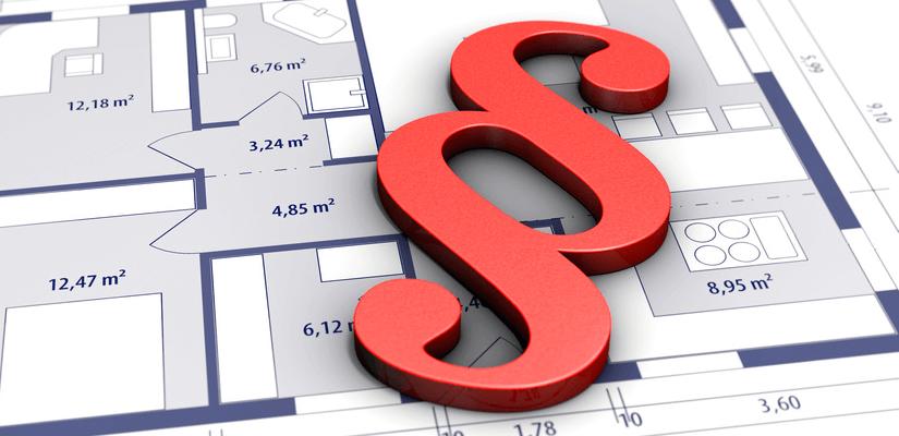 Muster Verwaltungsvorschrift Technische Baubestimmungen